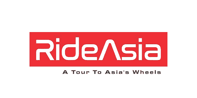 RIDE Asia New Delhi 2019: Bicycles, E-vehicles, Sports & Fitness Expo
