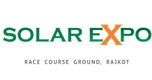 Solar Expo Rajkot: Renewable & Solar Energy Expo