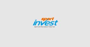 Sport Invest Poland