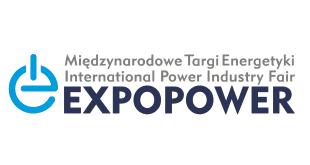 Expopower