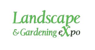 Landscape & Gardening Expo