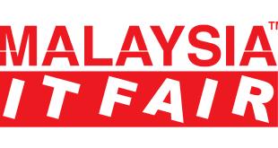 MITE: Malaysia IT & Electronic Expo