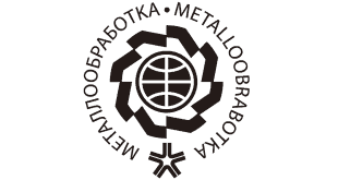 Metalloobrabotka: Moscow Equipment, Instruments and Tools