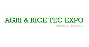 Agri & Rice Tec Expo: Kanchipuram, Tamil Nadu