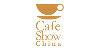 Cafe Show China: Beijing Intl Cafe Show