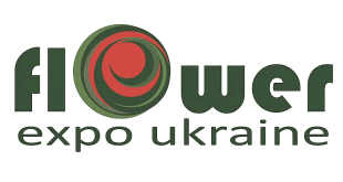 Flower Expo Ukraine: Kiev Horticulture, Floriculture Expo