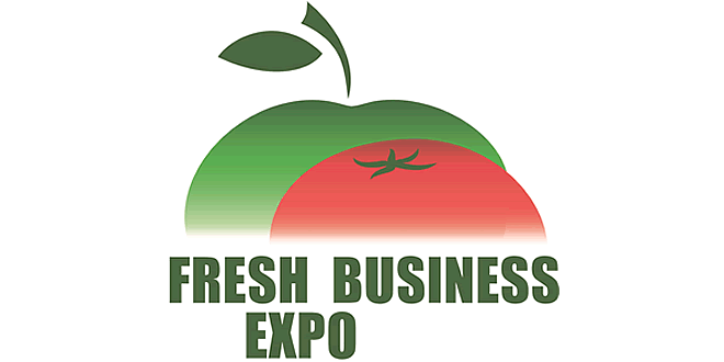 Fresh Business Expo Kiev: Ukraine Fresh Produce Expo