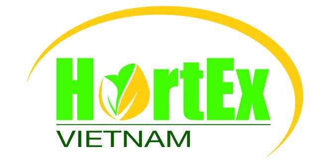 HortEx Vietnam: Horticultural, Floricultural Expo