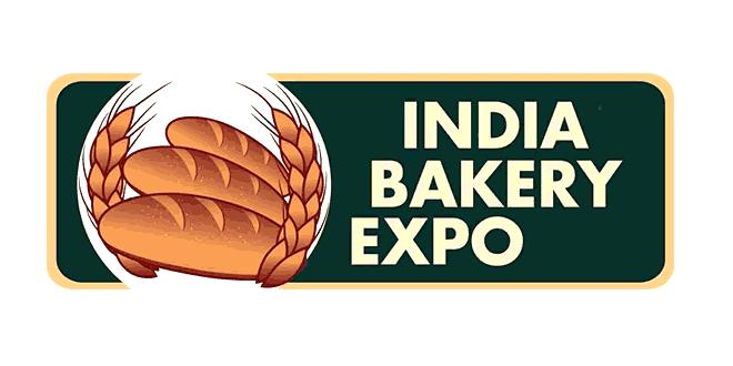 India Bakery Expo Chennai: Tamil Nadu