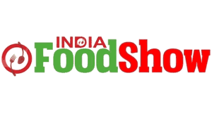 India Food Show: Food and Beverage Expo