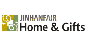 Jinhan Fair for Home & Gifts: Guangzhou