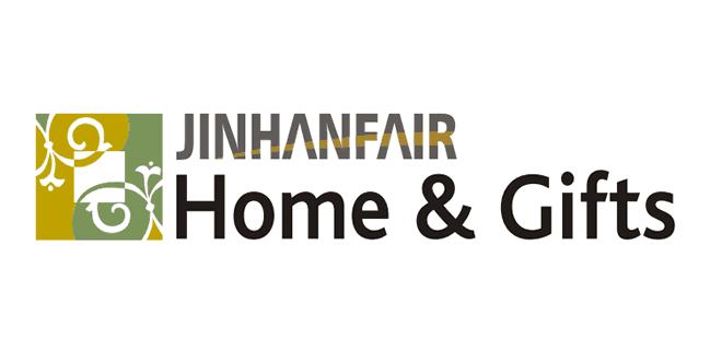 Jinhan Fair for Home & Gifts: Guangzhou