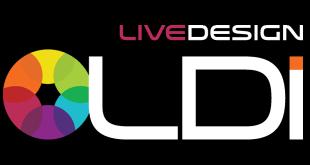 Live Design Las Vegas: LDI Show