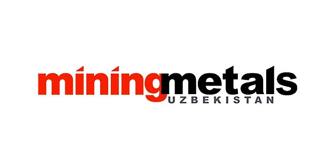 MiningMetals Uzbekistan: Tashkent Expo