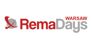 RemaDays Warsaw: Advertising & Printing Expo