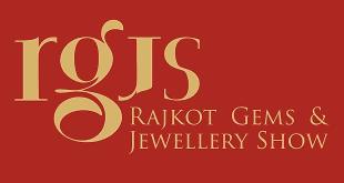 RGJS: Rajkot Gems and Jewellery Show