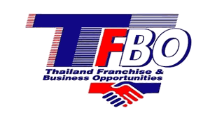 TFBO Bangkok: Thailand Franchise & Business Opportunities Expo