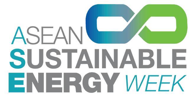 Asean Sustainable Energy Week: Bangkok Renewable Energy Expo
