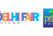 IHGF Delhi Fair Autumn: Gifts & Handicrafts Expo