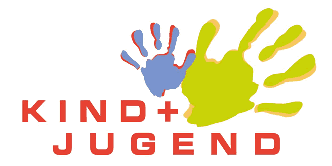 Kind+Jugend Germany: Baby And Toddler Expo