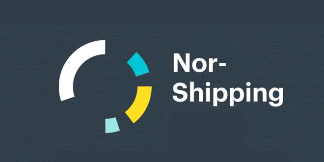 Nor-Shipping: Norway Shipping & Maritime Expo