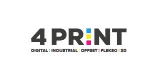 4 Print Poland: Poznan Printing Technology Expo