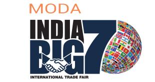 India Big7: Mumbai Office Supplies Expo