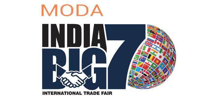 India Big7 2019: Mumbai Office Supplies Expo - World Exhibitions
