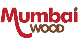 Mumbaiwood: Furniture, Woodwork Expo