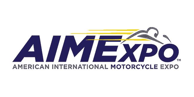 AIMExpo USA: Ohio, America Motorcycle Expo