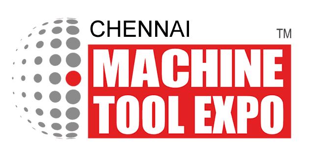 Chennai Machine Tool Expo: Tamil Nadu