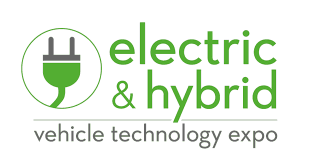 Electric & Hybrid Vehicle Technology Expo