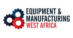 Equipment & Manufacturing West Africa Lagos