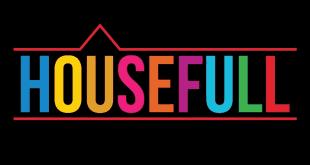 HouseFull: Ramola Bachchan Home Decor Expo