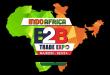 Indo Africa B2B Multi Sector Expo: Nairobi, Kenya