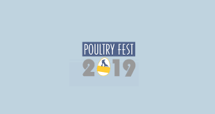 Poultry Fest Lucknow: India Poultry & Livestock
