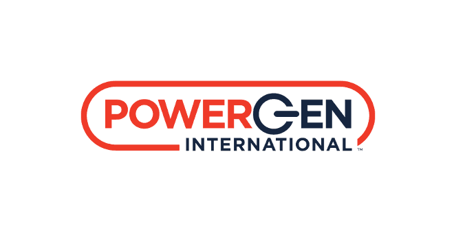 POWERGEN International: New Orleans Power Generation Expo