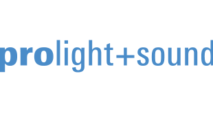 Prolight+Sound Middle East 2019: Lighting, Audio & AV Technology