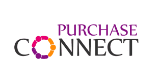 Purchase Connect The Hotel Show: Chennai
