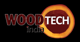 WoodTech India 2019: Woodworking, Furniture Expo