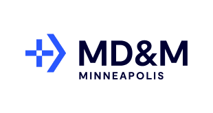 MD&M Minneapolis: USA Medical Design & Manufacturing