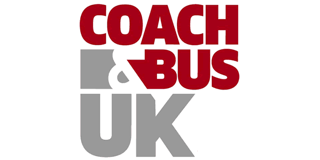 Coach And Bus UK: Birmingham Operators Expo