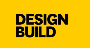 DesignBUILD: Melbourne Building Construction