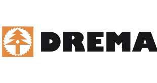Drema Fair Poland: Poznan Wood Industry Expo