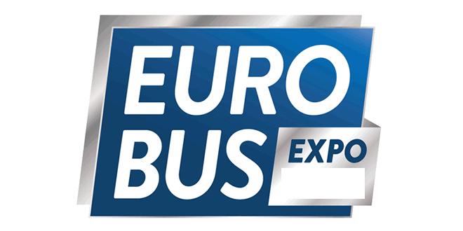 Euro Bus Expo: Birmingham Bus & Coach Professionals Expo