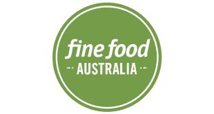 Fine Food Australia: Food, Drink and Equipment