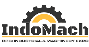 INDOMACH: Industrial Machinery & Engineering