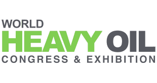 World Heavy Oil Congress & Exhibition: WHOC Oman