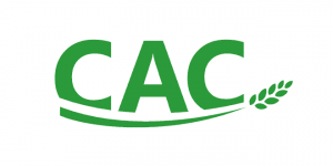 CAC: China International Agrochemical & Crop Protection