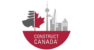 Construct Canada: Toronto The Buildings Show